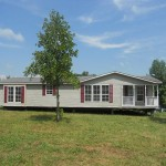 Anell Mobile Home For Sale Claremont