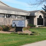 Animal Hospital Ashwaubenon Green Bay