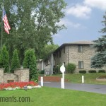 Apartment Homes Green Bay Apartments For Rent