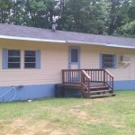 Apartment Mobile Home Maryland Map For Rent