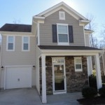 Apartments And Houses For Rent Clayton