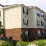 Apartments For Rent Asheville Apartment Finder