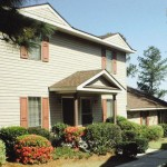 Apartments For Rent Augusta Apartment Finder