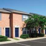 Apartments For Rent Columbia Apartment Finder