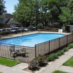 Apartments For Rent Conroe Apartment Finder