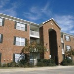 Apartments For Rent Fayetteville Apartment Finder