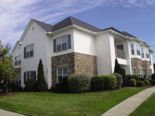 Apartments For Rent Greenville Apartment Finder