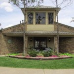 Apartments For Rent Midland Apartment Finder