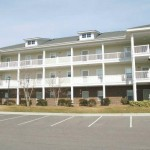 Apartments For Rent Myrtle Beach Apartment Finder