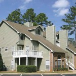 Apartments For Rent Raleigh Apartment Finder