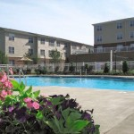Apartments For Rent Spartanburg Apartment Finder