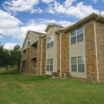 Apartments For Rent Springfield Apartment Finder