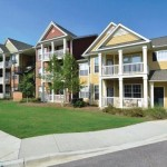 Apartments For Rent Summerville Apartment Finder