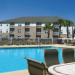 Apartments For Rent Sumter Apartment Finder