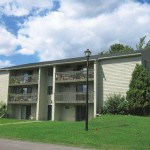 Apartments For Rent Syracuse Apartment Finder