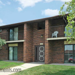 Apartments Green Bay For Rent
