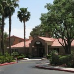 Apartments Search Real Estate Homesforrent Hendersonnv Zip Aid Title