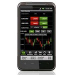 App Etoro Mobile Trader Released Iphone News Know Your