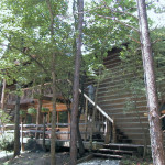 Appalachian Log Homes Commercial Home Pictures And Building