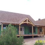 Appalachian Log Homes Home Pictures And Building