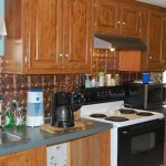 Appliances Chrome Kitchen Island Cart Mobile Home Pinterest Board
