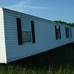 Apply Today For Repo Mobile Home Sale Mount Nebo West Virginia