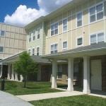 Apts Apartments For Rent Raleigh Apartment Finder