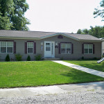 Archerland Manufactured Homes Often Called Mobile Are Built