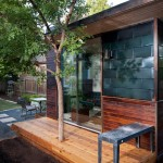 Archive Cost Effective Small Prefab Functional House Sett Studio