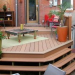 Archive Eco Friendly Building Products For Great Home Improvement