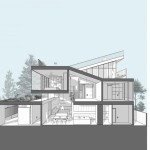 Archive Eco Friendly Terraced House Design Formwerkz Architects