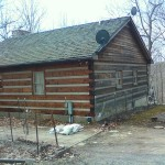 Are Log Homes And Cabins West Virginia For Sale Our Home