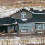 Are Native Bismarck And Custom Home Builders