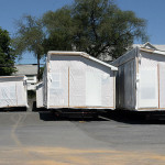 Are New Manufactured Homes Able Stand Hurricanes Journal