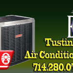 Are Your Coleman Mobile Home And Manufactured Air Conditioning