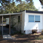 Arizona Mobile Home Parks Senior