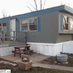 Armslist For Sale Trade Trailer Home