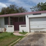 Arroyo Foreclosed Home Yousellwelist