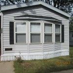 Artcr Mobile Home For Sale Madison