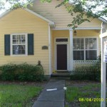 Ashville Drive Zephyrhills Foreclosed Home Information