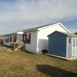 Astro Manufactured Home For Sale Reading