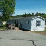 Astro Mobile Home For Sale Belmont