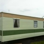 Atlas Mobile Home Cheap For Sale Ballybane Galway From Goose