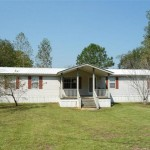 Atmore Alabama Reo Homes Foreclosures Search For