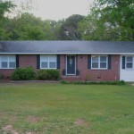 Auburn Home For Sale Alabama Fsbo