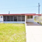 Auction Mobile Homes Least One Will Sell Absolute