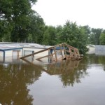 Audio Multimedia Gallery Home Flooding Odds Mobile Park