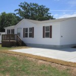 Austin Texas Mobile Homes For Sale New The