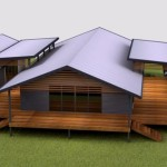 Australian Kit Home Cheap Homes House Plans For Sale Granny