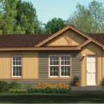 Available San Antonio Texas Mobile Homes For Sale Modular Home